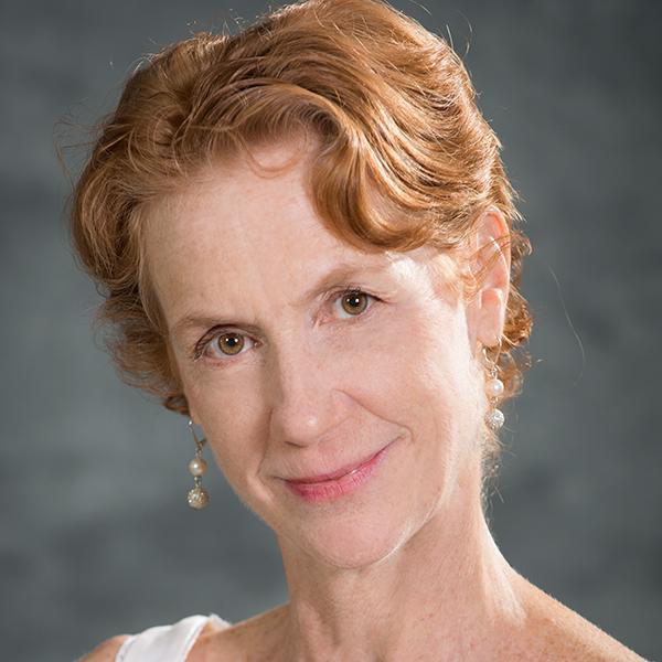 Constance Dinapoli