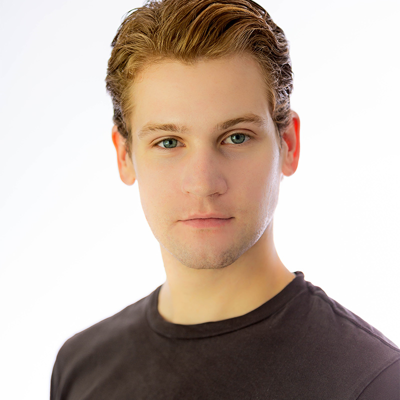 Alex Kramer