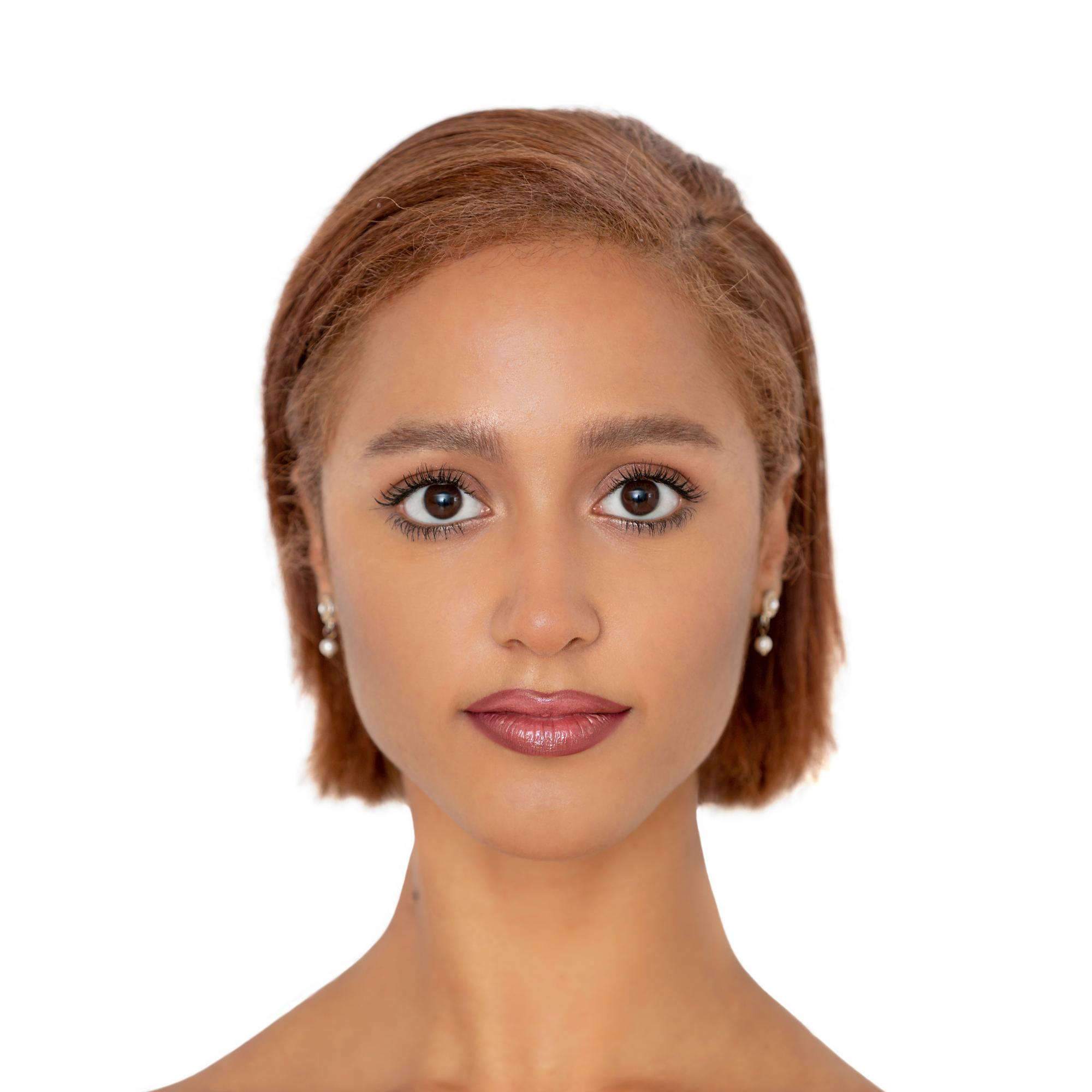 Audrey Malek
