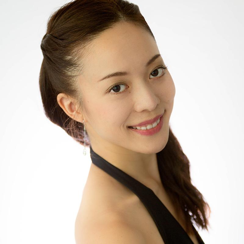 Ayano Kimura