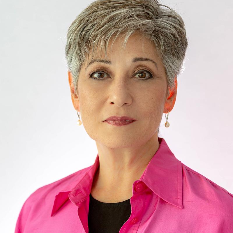 Elaine Kudo