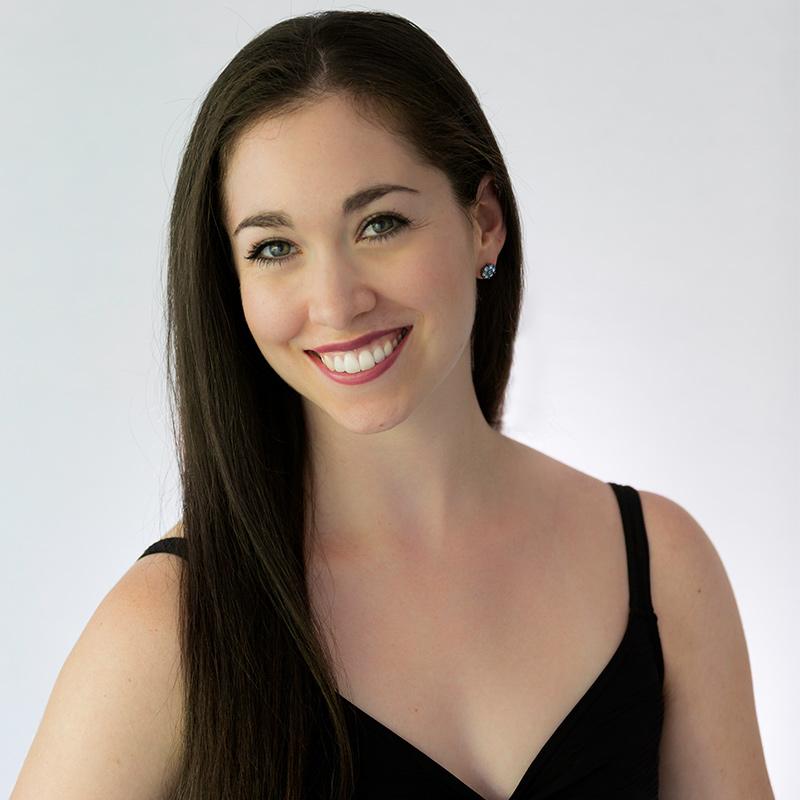 Olivia Lipnick