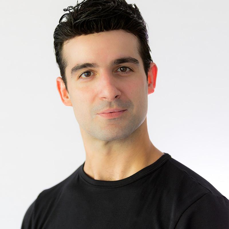 Rolando Sarabia