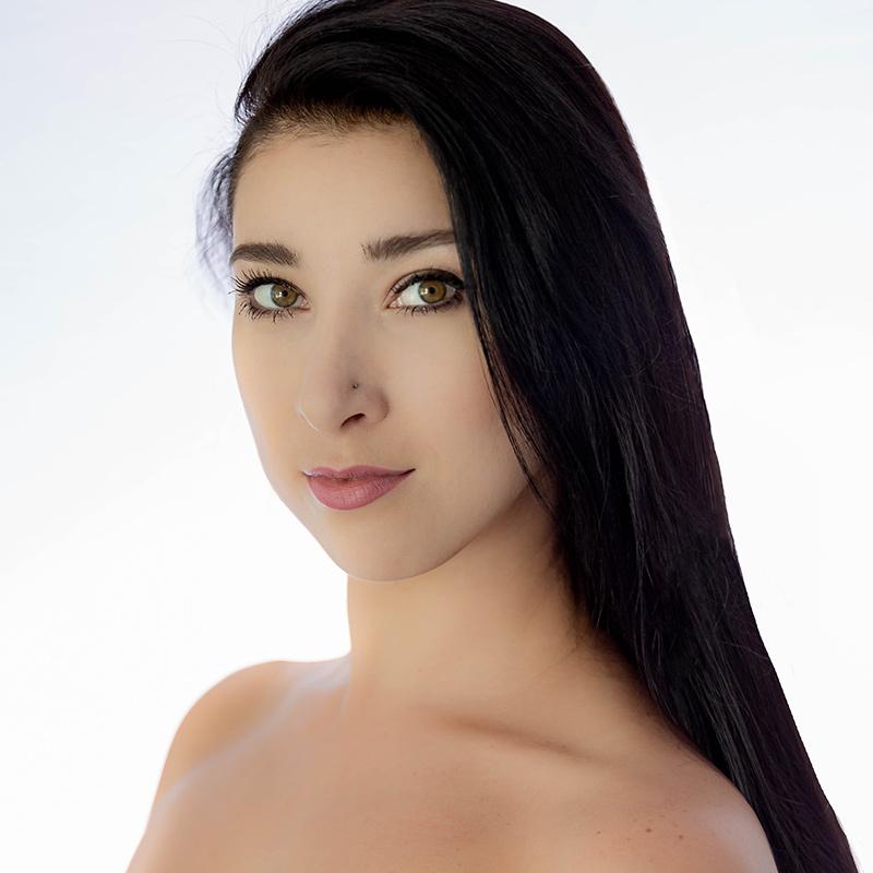 Kateryna Derechyna