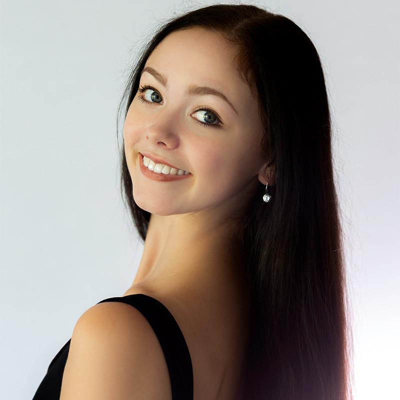 Samara Rittinger