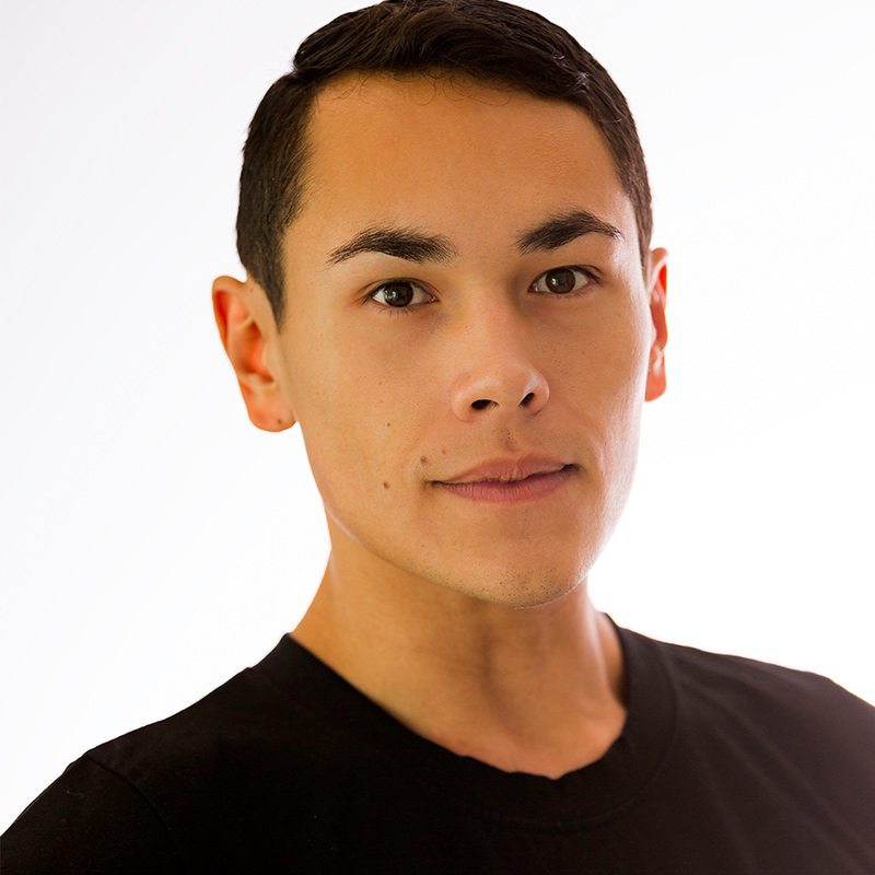 Stephen Nakagawa