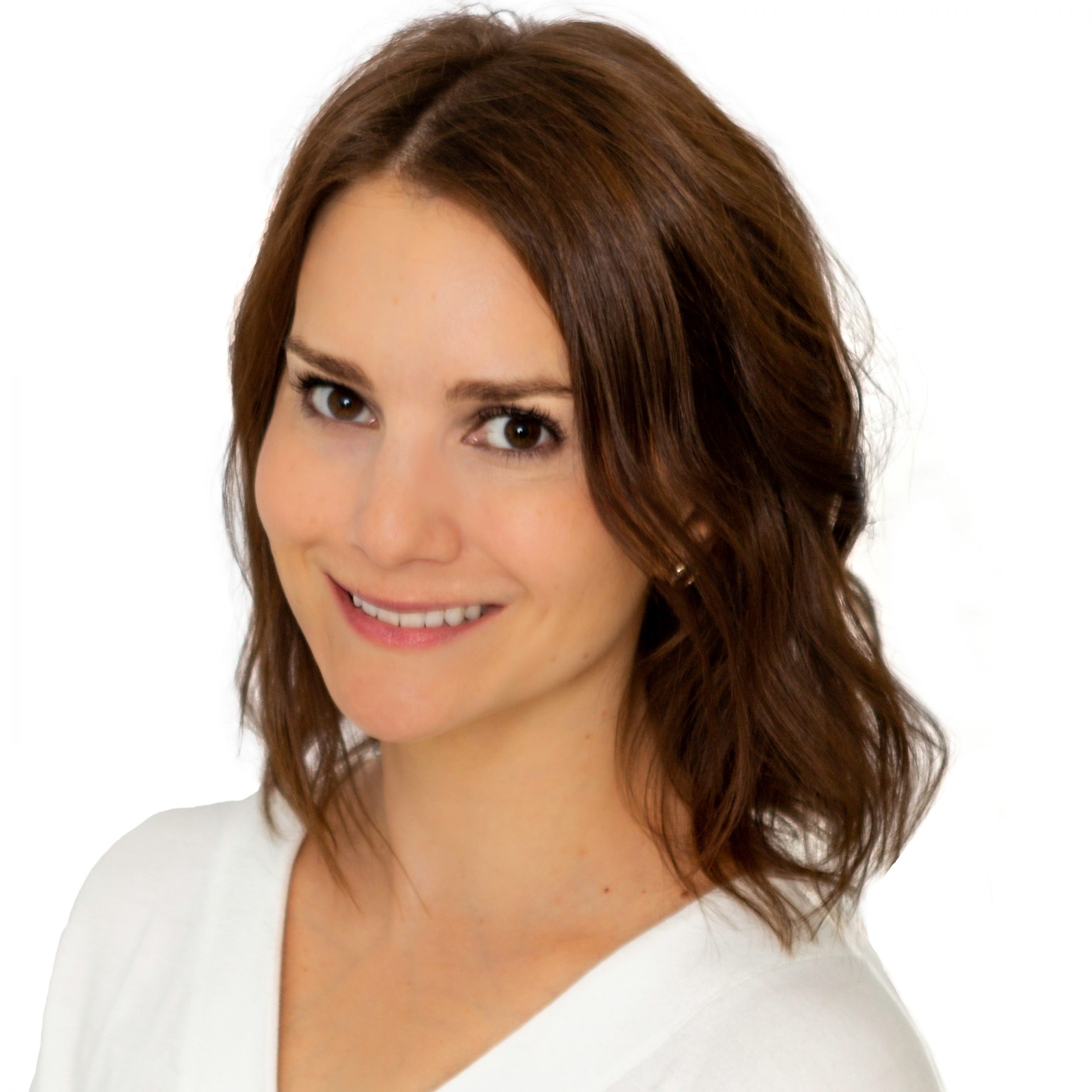 Erica Fortwengler
