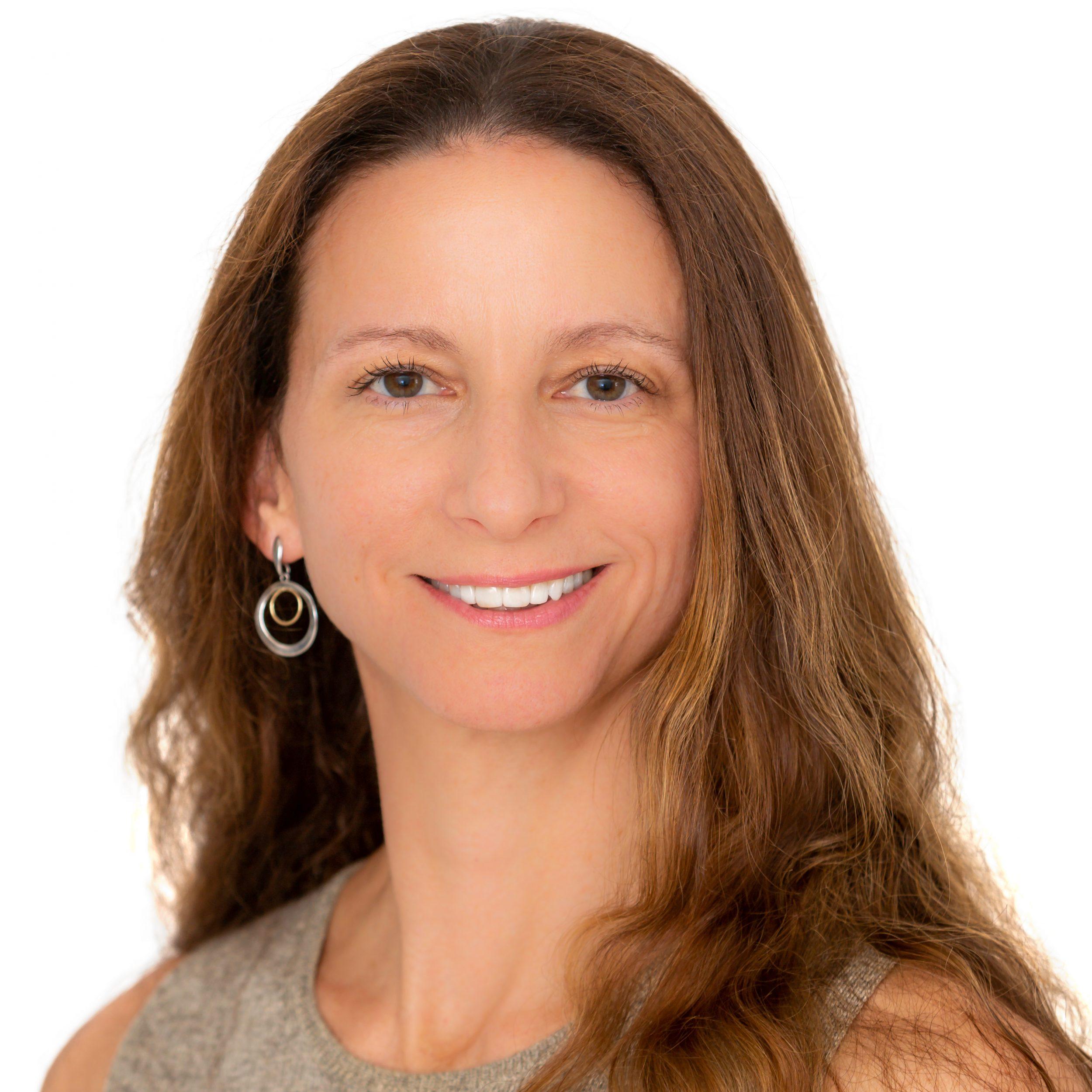 Kristina Windom