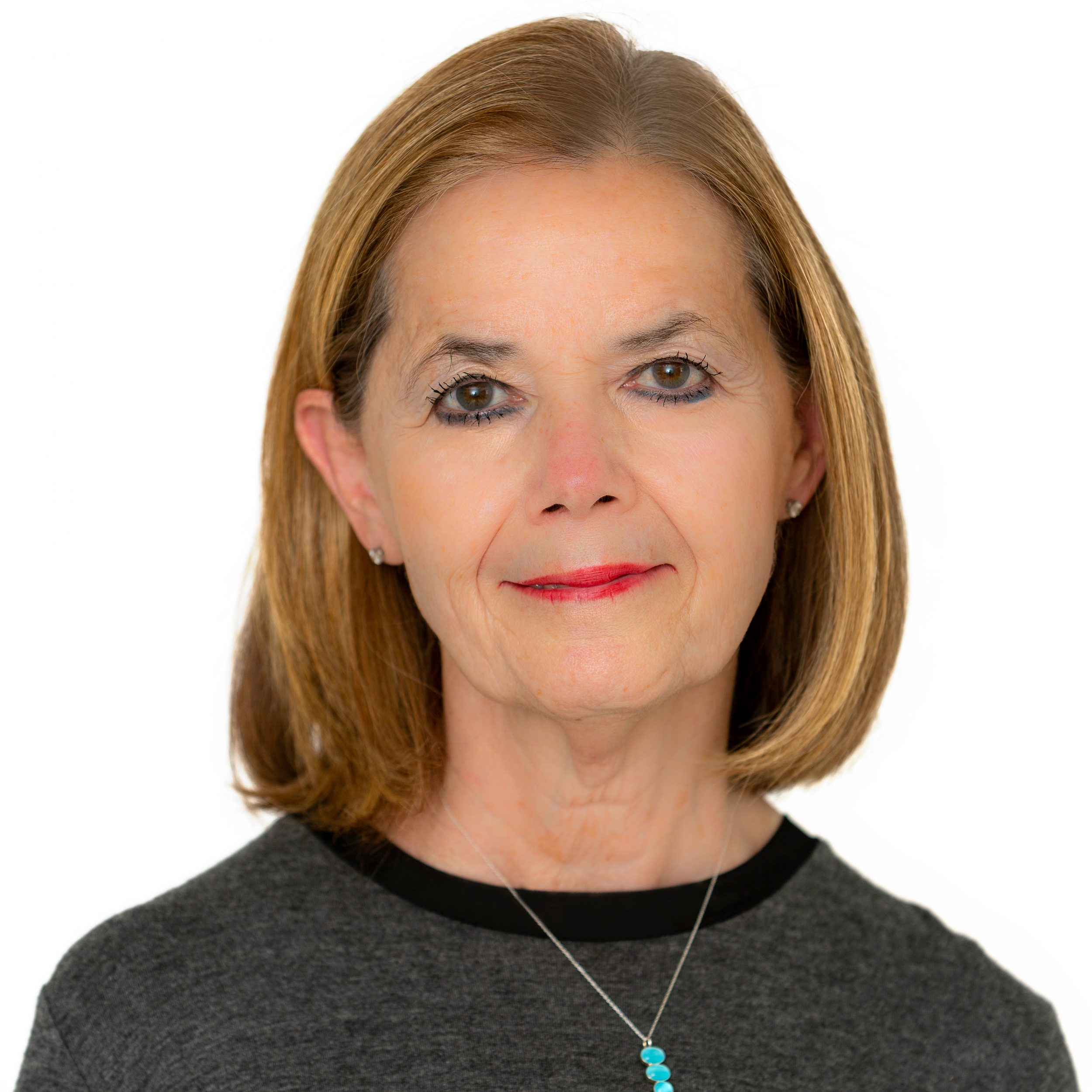 Linda Baranovics