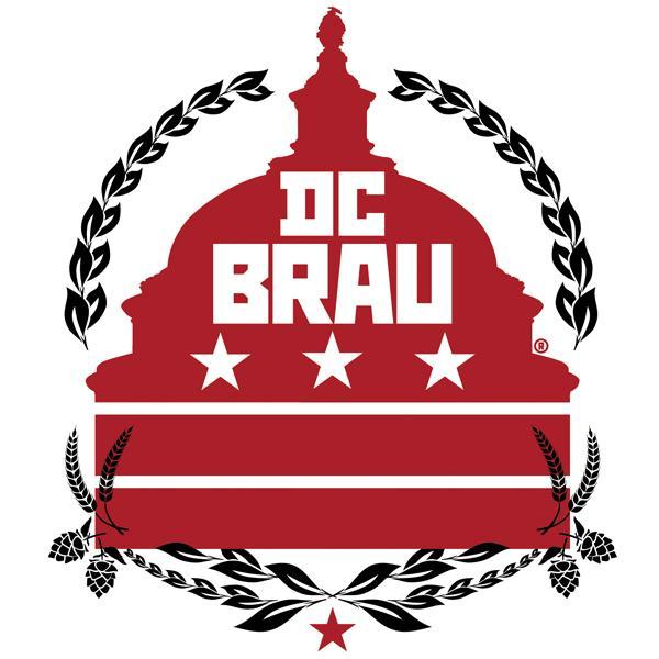DC Brau