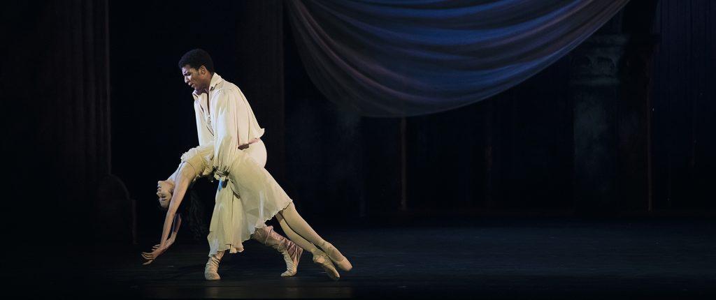 Artists | The Washington Ballet