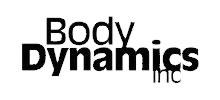 Body Dynamics
