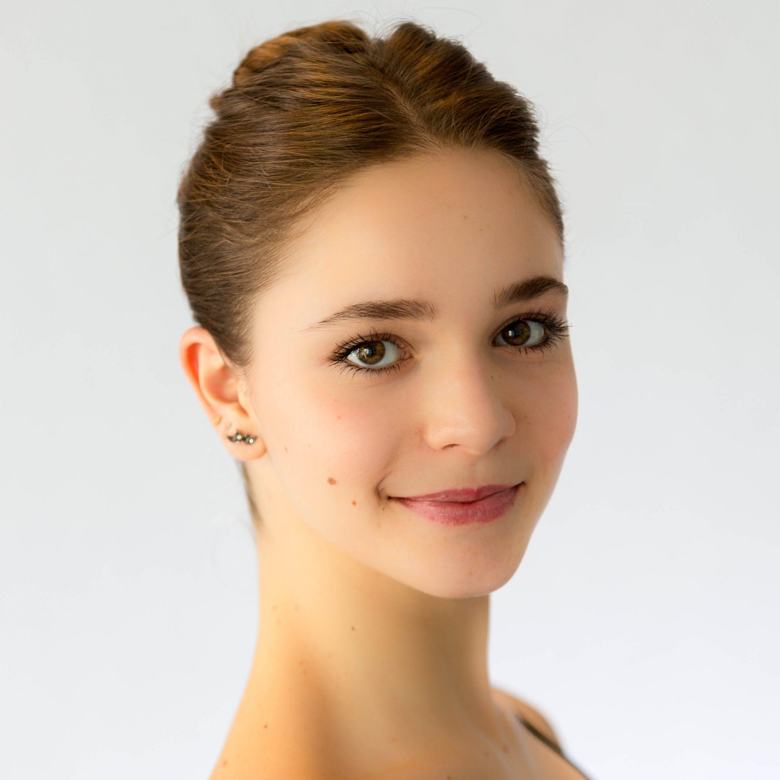 Victoria Arrea