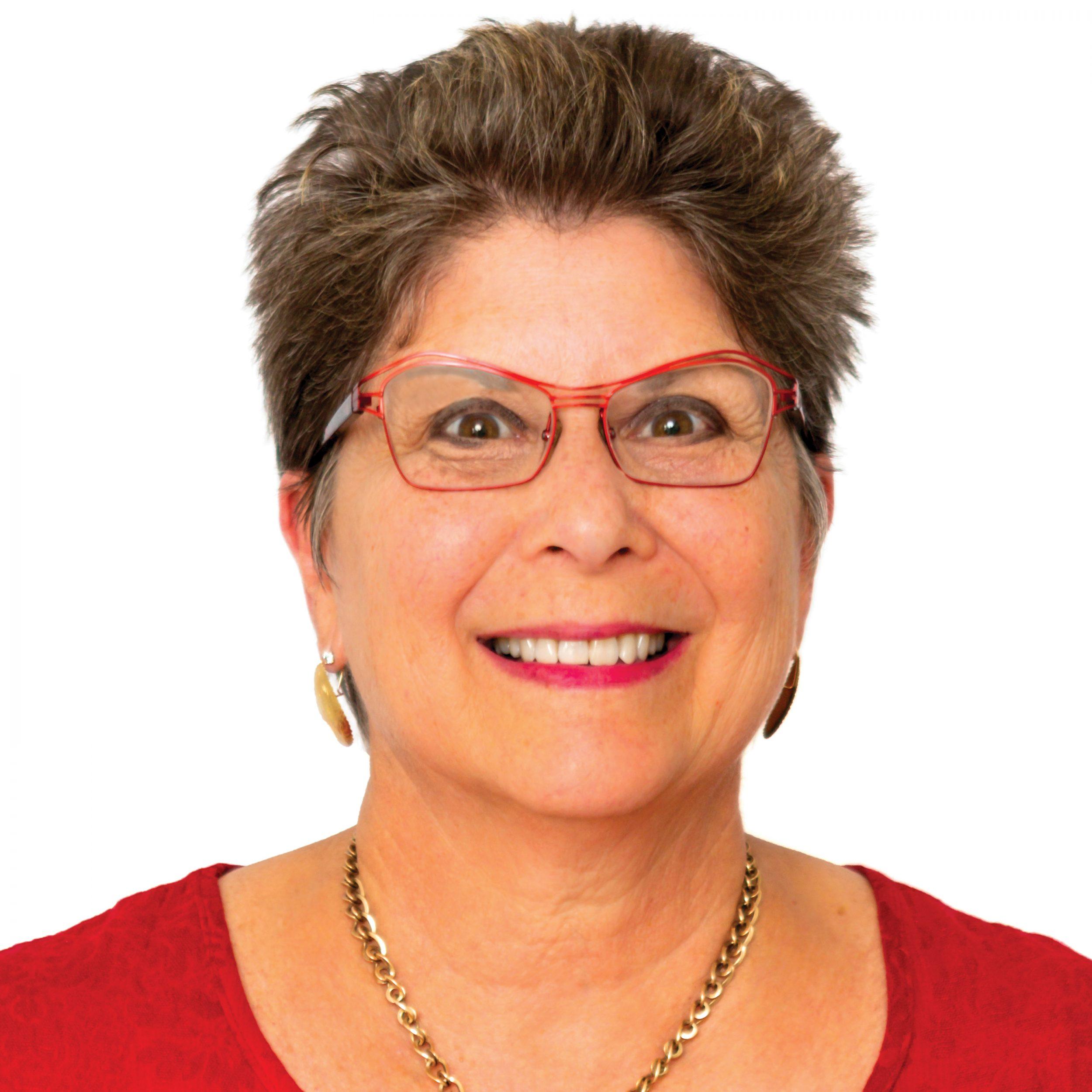 Lynn Quinn