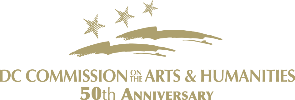 DC Commission on the Arts & Humanities