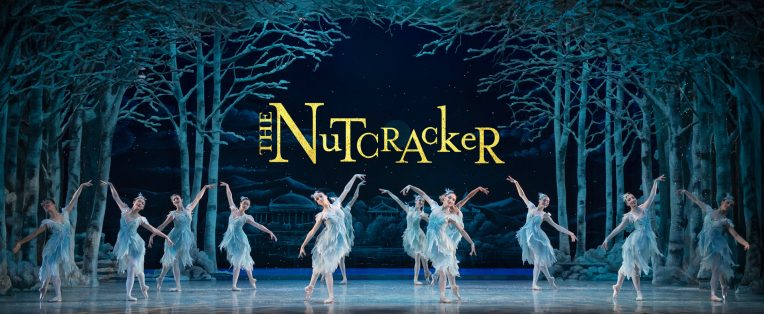 NUTCRACKER-HEADER-GOLD-764x314.jpg