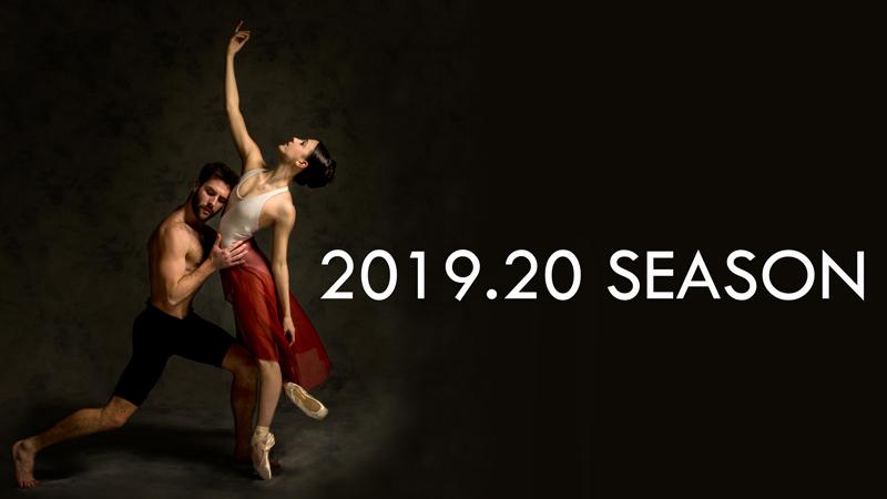The 2019.20 Season
