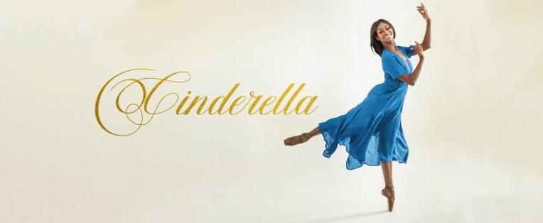 Cinderella-1920x790-1-764x314.jpg