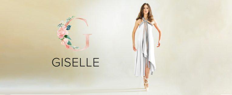 Giselle-1920x790-1-764x314.jpg