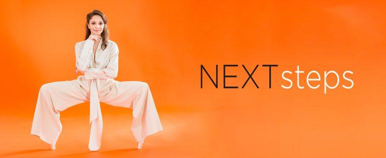 Next-Steps-1920x790-1-764x314.jpg