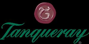 Diageo - Tanqueray